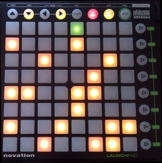 Live Dive Launchpad Edition
